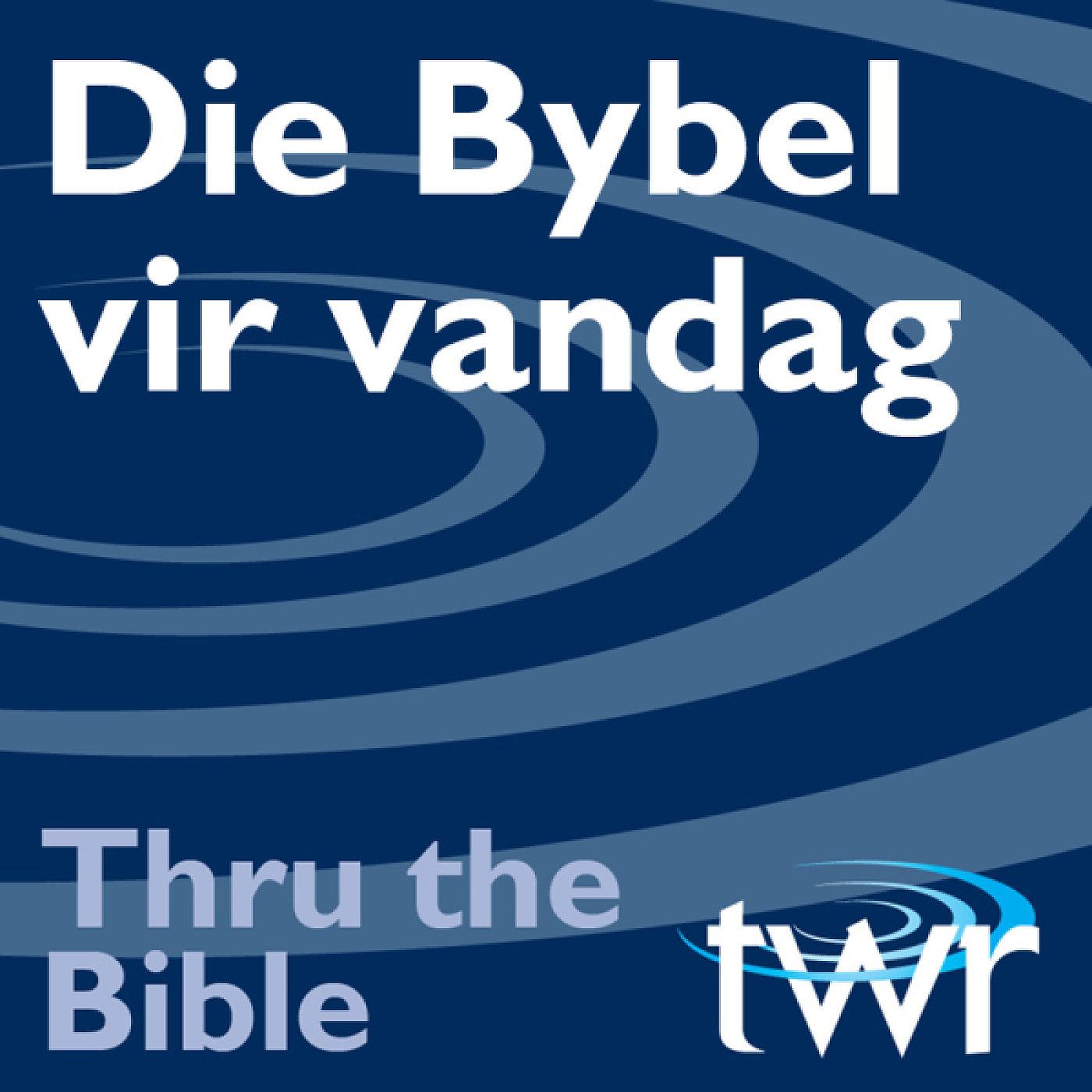 Die Bybel vir vandag @ ttb.twr.org/afrikaans