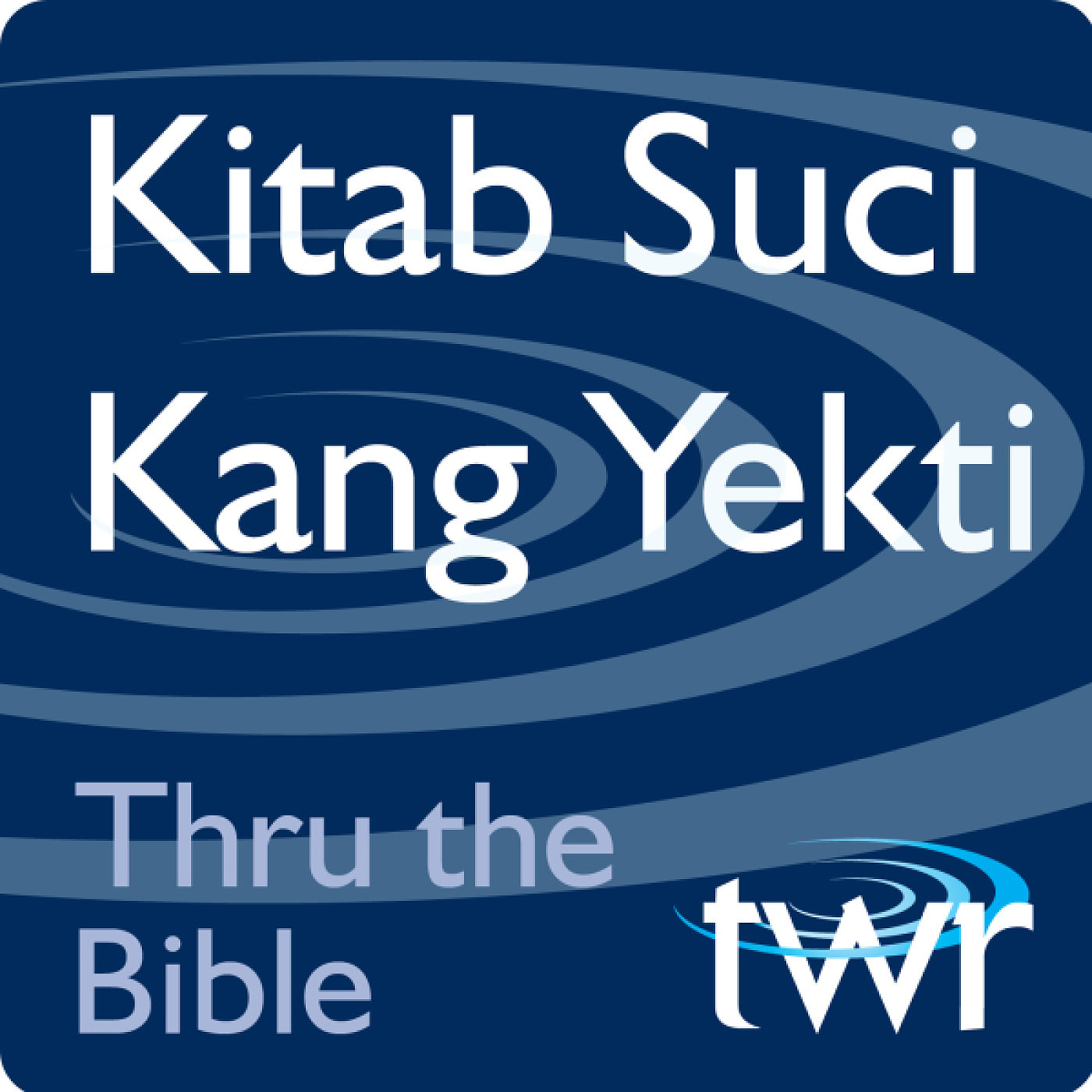 Kitab Suci Kang Yekti @ ttb.twr.org/javanese