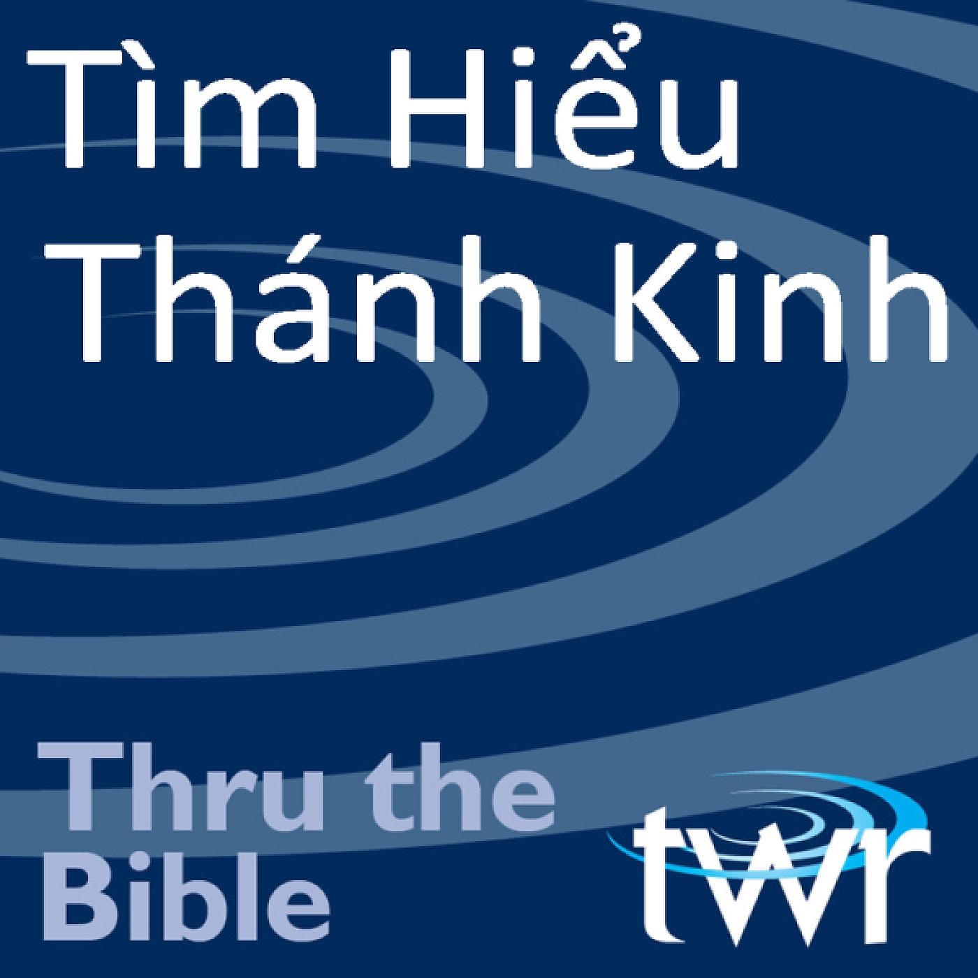 Tìm Hiểu Thánh Kinh @ ttb.twr.org/vietnamese